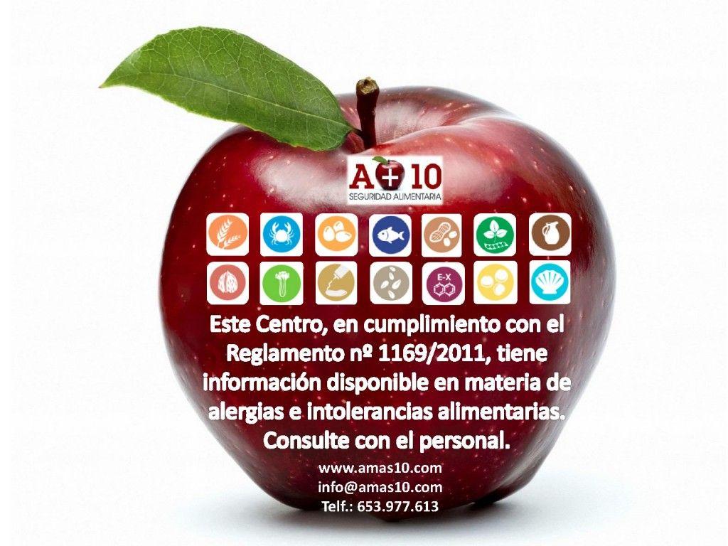 distintivo-alergenos